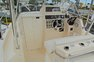 Thumbnail 27 for Used 2005 Key West 2300 WA Walkaround boat for sale in West Palm Beach, FL