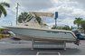 Thumbnail 5 for Used 2005 Key West 2300 WA Walkaround boat for sale in West Palm Beach, FL