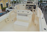 Thumbnail 26 for Used 2005 Key West 2300 WA Walkaround boat for sale in West Palm Beach, FL