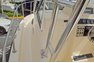 Thumbnail 38 for Used 2005 Key West 2300 WA Walkaround boat for sale in West Palm Beach, FL