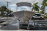 Thumbnail 2 for New 2016 Sportsman 20 Island Bay boat for sale in West Palm Beach, FL