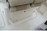 Thumbnail 40 for New 2016 Cobia 296 Center Console boat for sale in Vero Beach, FL
