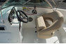 Thumbnail 34 for New 2016 Hurricane SunDeck SD 187 OB boat for sale in West Palm Beach, FL