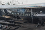 Thumbnail 18 for New 2016 Sailfish 320 CC Center Console boat for sale in West Palm Beach, FL
