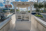 Thumbnail 19 for New 2016 Sailfish 320 CC Center Console boat for sale in West Palm Beach, FL