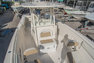 Thumbnail 55 for New 2016 Sailfish 320 CC Center Console boat for sale in West Palm Beach, FL