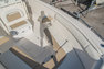 Thumbnail 56 for New 2016 Sailfish 320 CC Center Console boat for sale in West Palm Beach, FL
