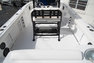 Thumbnail 33 for New 2016 Sportsman Open 232 XTREME Center Console boat for sale in West Palm Beach, FL