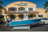 Thumbnail 0 for New 2016 Sportsman Open 212 Center Console boat for sale in West Palm Beach, FL