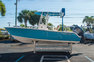Thumbnail 5 for New 2016 Sportsman Open 212 Center Console boat for sale in West Palm Beach, FL