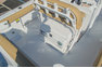 Thumbnail 19 for New 2016 Sportsman Open 212 Center Console boat for sale in West Palm Beach, FL