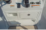 Thumbnail 35 for New 2016 Sportsman Open 212 Center Console boat for sale in West Palm Beach, FL