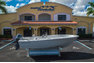 Thumbnail 0 for New 2016 Sportsman 19 Island Reef boat for sale in West Palm Beach, FL