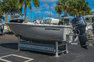 Thumbnail 6 for New 2016 Sportsman 19 Island Reef boat for sale in West Palm Beach, FL