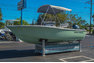Thumbnail 3 for New 2016 Sportsman 17 Island Reef boat for sale in West Palm Beach, FL