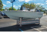 Thumbnail 4 for New 2016 Sportsman 17 Island Reef boat for sale in Vero Beach, FL
