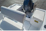 Thumbnail 14 for New 2016 Sportsman 17 Island Reef boat for sale in Vero Beach, FL