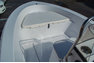 Thumbnail 25 for New 2016 Sportsman 17 Island Reef boat for sale in Vero Beach, FL
