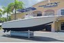 Thumbnail 1 for Used 2002 Sea Fox 257 Center Console boat for sale in West Palm Beach, FL