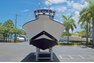Thumbnail 2 for Used 2002 Sea Fox 257 Center Console boat for sale in West Palm Beach, FL