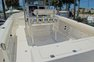 Thumbnail 4 for Used 2002 Sea Fox 257 Center Console boat for sale in West Palm Beach, FL
