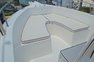 Thumbnail 29 for Used 2002 Sea Fox 257 Center Console boat for sale in West Palm Beach, FL