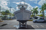 Thumbnail 2 for Used 1999 Pro-Line 251 WAC boat for sale in West Palm Beach, FL