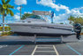 Thumbnail 4 for Used 1999 Pro-Line 251 WAC boat for sale in West Palm Beach, FL