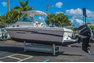 Thumbnail 5 for Used 1999 Pro-Line 251 WAC boat for sale in West Palm Beach, FL