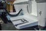 Thumbnail 9 for Used 1999 Pro-Line 251 WAC boat for sale in West Palm Beach, FL