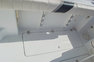 Thumbnail 15 for Used 1999 Pro-Line 251 WAC boat for sale in West Palm Beach, FL