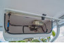 Thumbnail 31 for Used 1999 Pro-Line 251 WAC boat for sale in West Palm Beach, FL