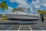 Thumbnail 63 for Used 1999 Pro-Line 251 WAC boat for sale in West Palm Beach, FL