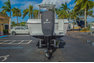 Thumbnail 65 for Used 1999 Pro-Line 251 WAC boat for sale in West Palm Beach, FL