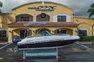 Thumbnail 0 for New 2016 Hurricane SunDeck SD 187 OB boat for sale in Vero Beach, FL