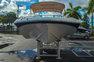 Thumbnail 2 for New 2016 Hurricane SunDeck SD 187 OB boat for sale in Vero Beach, FL