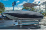 Thumbnail 3 for New 2016 Hurricane SunDeck SD 187 OB boat for sale in Vero Beach, FL