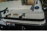 Thumbnail 9 for New 2016 Hurricane SunDeck SD 187 OB boat for sale in Vero Beach, FL