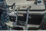 Thumbnail 10 for New 2016 Hurricane SunDeck SD 187 OB boat for sale in Vero Beach, FL