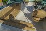 Thumbnail 13 for New 2016 Hurricane SunDeck SD 187 OB boat for sale in Vero Beach, FL