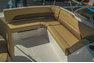 Thumbnail 19 for New 2016 Hurricane SunDeck SD 187 OB boat for sale in Vero Beach, FL