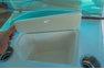 Thumbnail 24 for New 2016 Hurricane SunDeck SD 187 OB boat for sale in Vero Beach, FL