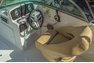 Thumbnail 25 for New 2016 Hurricane SunDeck SD 187 OB boat for sale in Vero Beach, FL