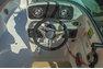 Thumbnail 26 for New 2016 Hurricane SunDeck SD 187 OB boat for sale in Vero Beach, FL