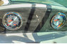 Thumbnail 27 for New 2016 Hurricane SunDeck SD 187 OB boat for sale in Vero Beach, FL