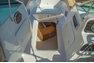 Thumbnail 34 for New 2016 Hurricane SunDeck SD 187 OB boat for sale in Vero Beach, FL