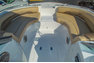 Thumbnail 35 for New 2016 Hurricane SunDeck SD 187 OB boat for sale in Vero Beach, FL