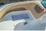 Thumbnail 42 for New 2016 Hurricane SunDeck SD 187 OB boat for sale in Vero Beach, FL