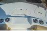 Thumbnail 43 for New 2016 Hurricane SunDeck SD 187 OB boat for sale in Vero Beach, FL