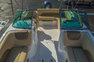 Thumbnail 46 for New 2016 Hurricane SunDeck SD 187 OB boat for sale in Vero Beach, FL